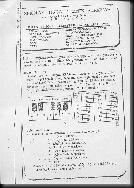 UTS PEMROGRAMAN 0049
