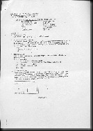 UTS PEMROGRAMAN 0055