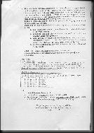 UTS GASAL STTS990017