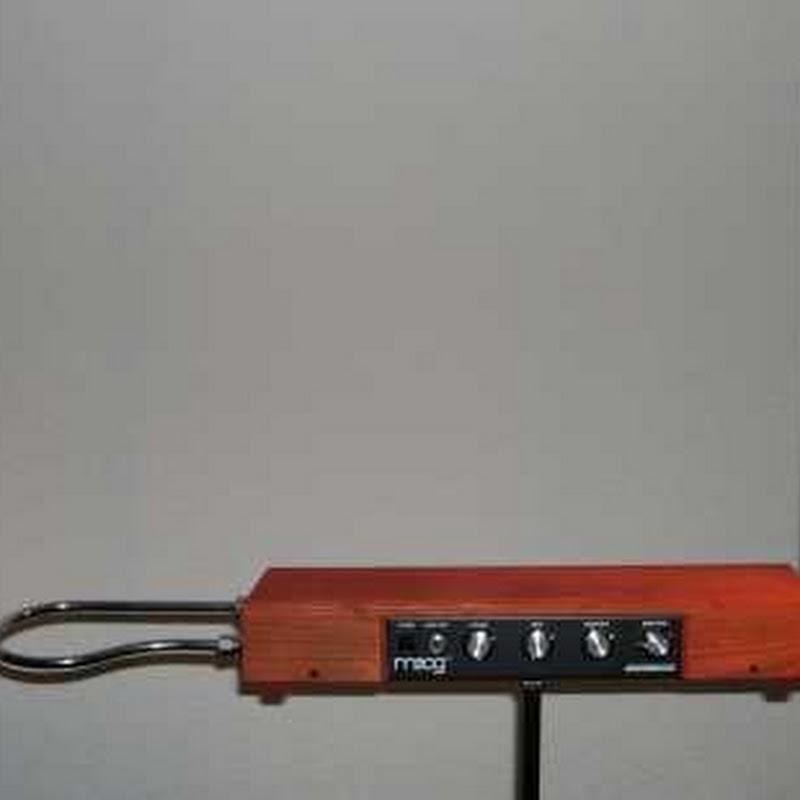 Você conhece estes instrumentos musicais?