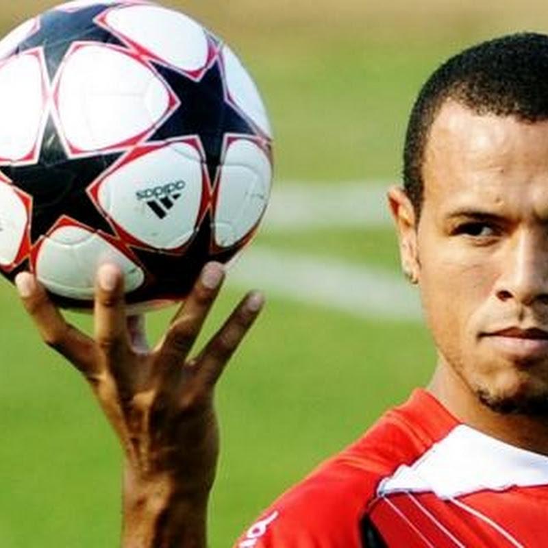 Brasileirão 2011 – Os clubes paulistas