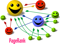 seo-reputacao-pagerank
