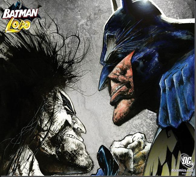 batman-e-o-lobo-64177