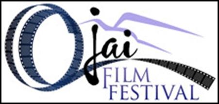 FilmFest-logo