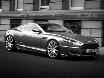 aston-martin-db9s-by-project-kahn3