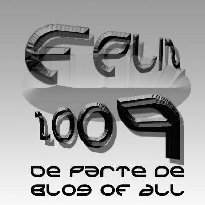 Feliz-2009