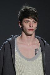 Jamie Conday-077