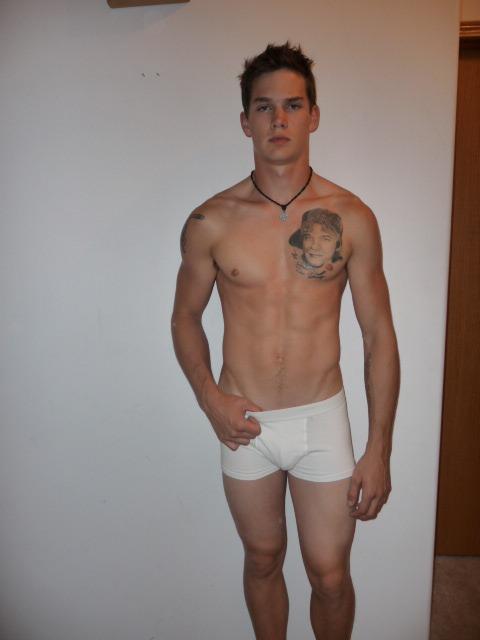 [Joey Kirchner-058[3].jpg]