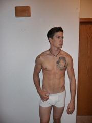 Joey Kirchner-059