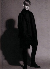 Michael Boyd-008