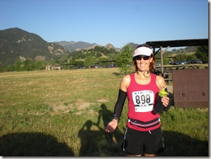 Xterra malibu creek race pic 2