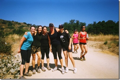 camp pendleton mud run trail pic