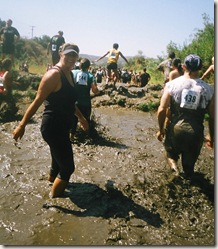 camp pendleton mud run mud pit2