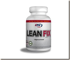 efx-Lean-Fix_Web