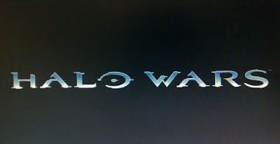 [Xbox360]遊樂器版RTS的操作典範!《最後一戰:星環戰役》試玩心得分享!