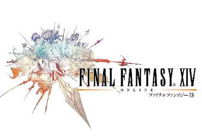 [MMORPG] 《Final Fantasy XIV》PC版9/30上市確定!預計7月進行Beta測試!