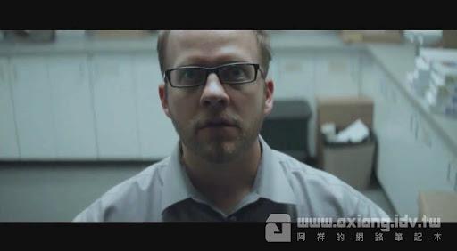 [Android] 病毒影片「販賣機超人(El Vendór)」形塑出Nexus S傳奇!