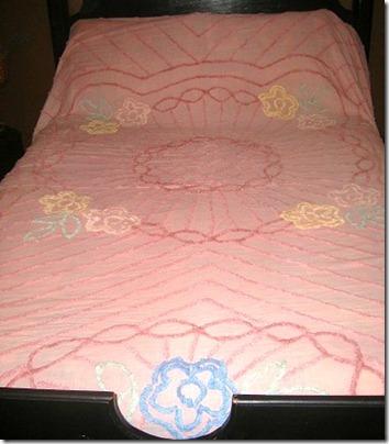 pinkchen01