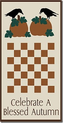 Celebrate_A_Blessed_Autumn_Checkers10x20