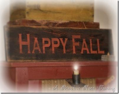 fall014