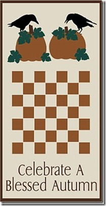 Celebrate_A_Blessed_Autumn_Checkers10x20_thumb[1]