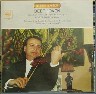 BeethovenVCSzeryngThibaud