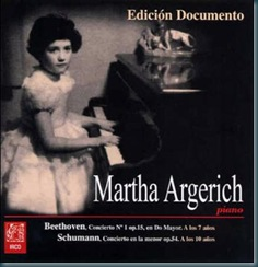 young_argerich