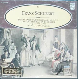 SchubertHaebler9094