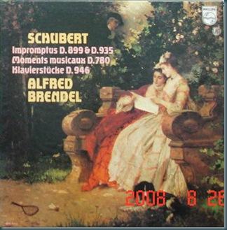 SchubertBrendel9094