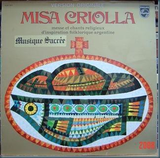 20080530MisaCriolla