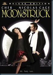 moonstruck_1