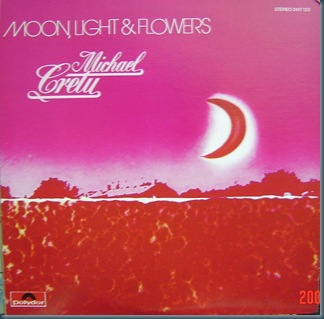 MoonlightFlower