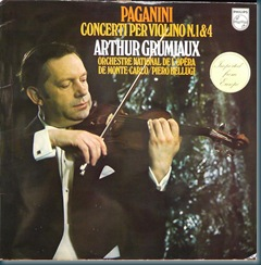 Paganini4Grumiaux