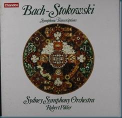 Bach565Pikler