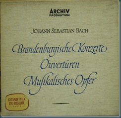 BachMusicOfferArchiv-1