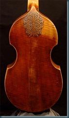 viol7