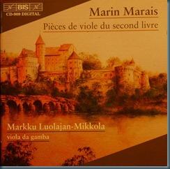 marais-2