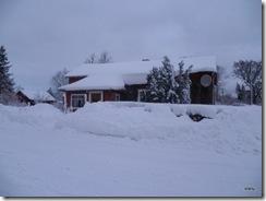 Astrids hus