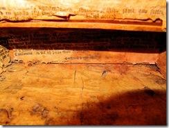 Lövvik-skrinets insida, 1794 - Kopia