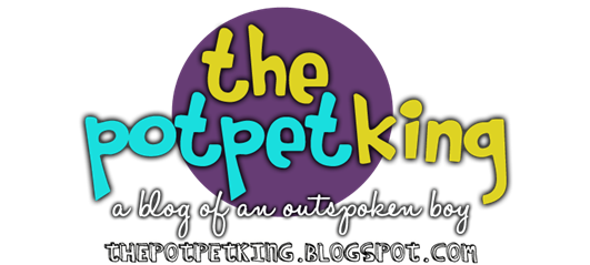 thepotpet 2