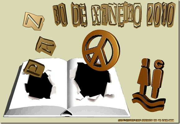 30 XANEIRO 10 blog