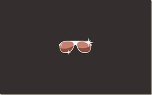 glasses_png_295x1600_q85[1]