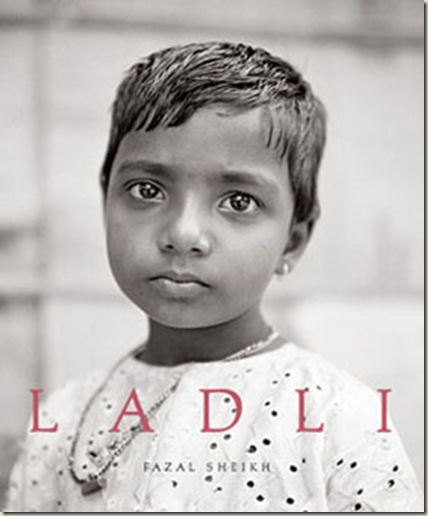 Fazal_Sheikh_book_Ladli_front_cover