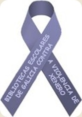 BE contra a Violencia de Xénero[1]