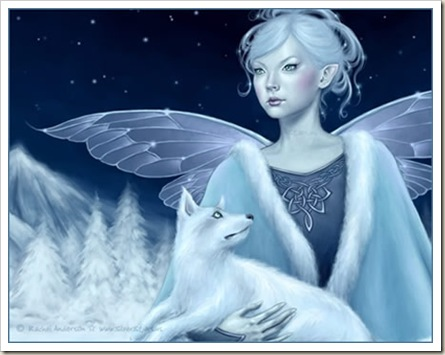 winter_fairy1