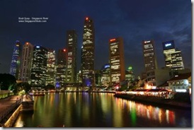 normal_boat-quay-night-singapore-river-1