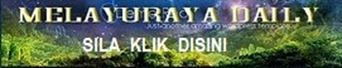 MELAYURAYA_DAILY