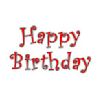 Free Printable Birthday Cards - 2.jpg