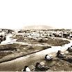 Mills on the Mtkvari River.jpg