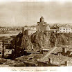The view of Tiflis from Vorontsov Street.jpg